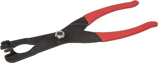 emergency brake spring compression tool