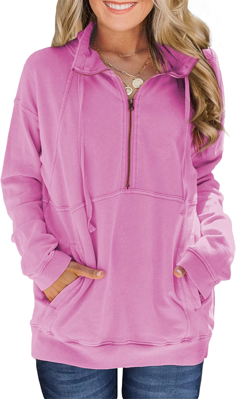 VICHYIE womens Casual,hoodie