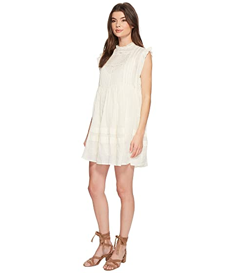 Embroidered You Like Nobody People Free Dress Mini qxwfgKp4