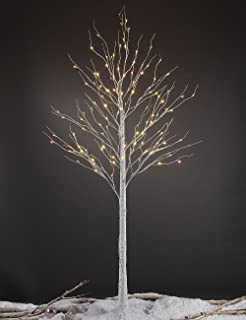 Best 8 led tree Reviews