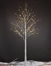 Best stick light tree Reviews