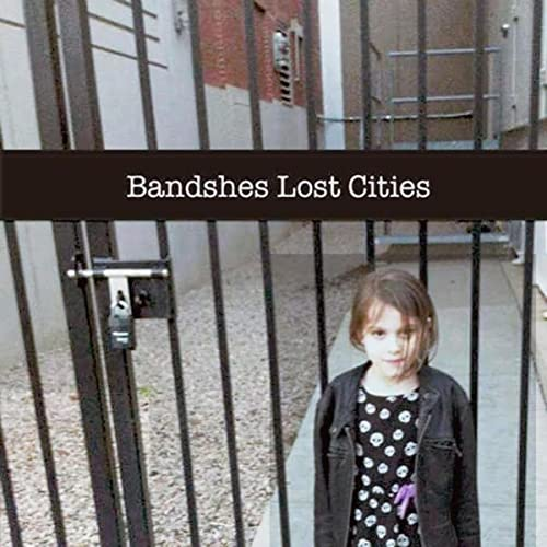lost cities bandshes mp3