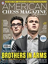 American Chess Magazine Issue no. 9
