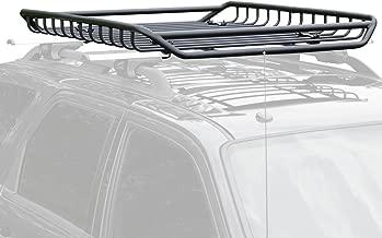 toyota tacoma baja roof rack