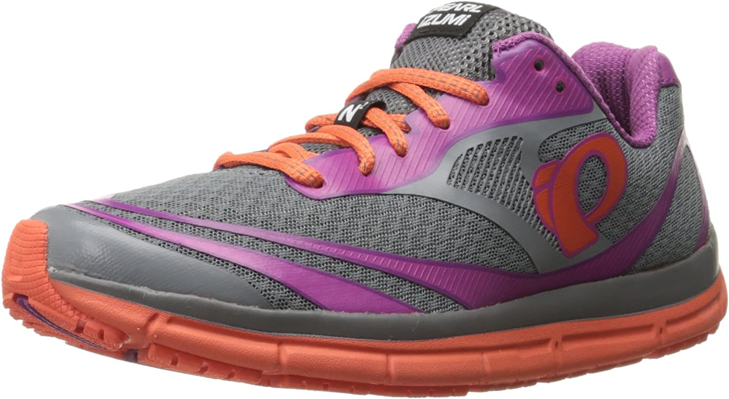 Pearl Izumi Women's EM Road N2 v3 Running shoes