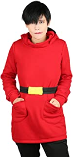 Best shy guy cosplay Reviews
