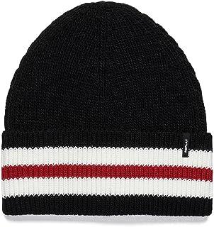 8a51f621b53c42 Amazon.fr : Replay - Bonnets / Casquettes, bonnets et chapeaux ...