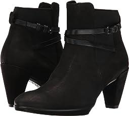 Shape 55 Plateau Boot