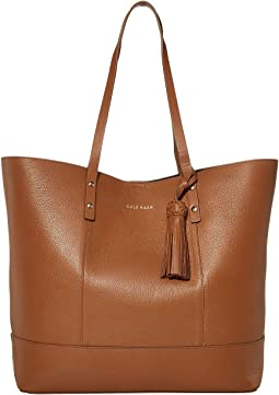 Collection Brown