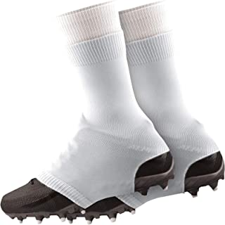 TCK Razur TDI Football Spats Wrap Cleat Covers
