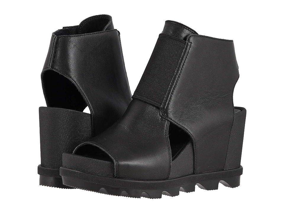 SOREL - SOREL Joanietm II Bootie  (Black)