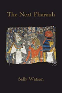 THE Next Pharaoh