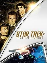 Best star trek frontier Reviews