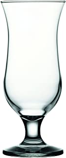 Hospitality Glass Brands 44403-012 15.75 oz. Hurricane (Pack of 12)