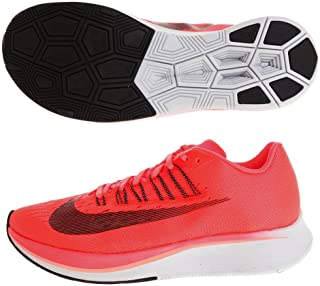 Nike WMNS Zoom Fly Womens 897821-600 Size 8 Red