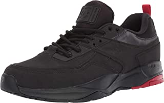 DC Men's E.tribeka Wnt Winterized Skate Shoe