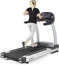 3G Cardio Elite Runner Treadmill - Runner's Marathon Treadmill - Commercial Grade - 400 LB User Capacity - 4.0 HP - Large ...