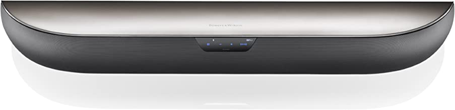 Best bowers and wilkins sound bar Reviews