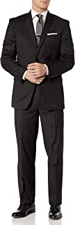 Men's Izzy Slim Fit Suit