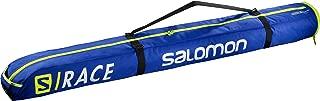 SALOMON 1PR +20 Expandable Ski Bag