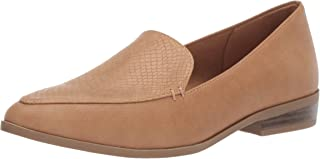 Women's Astaire Loafer