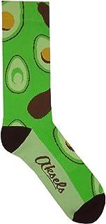 Aksels Socks