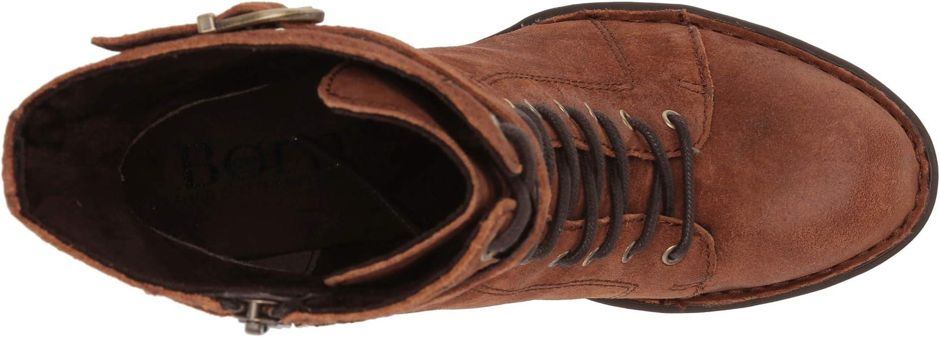 Born Cass | Women's shoes | 2020 Newest