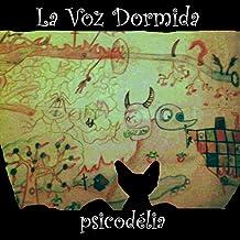 Psicodelia [Explicit]