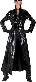 trinity matrix costume
