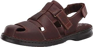 b4a5f575c7d Amazon.com  CLARKS - Sandals   Shoes  Clothing