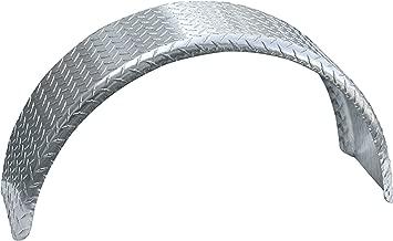 Tie Down Engineering 44836 Aluminum Tread Brite Fender