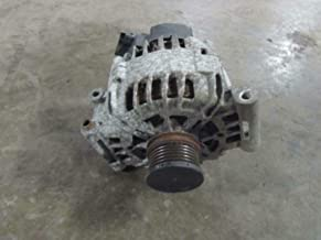 07-08 Mini Cooper Alternator 120 Amps Amp HT Hard Top Valeo OEM Factory 2605106A