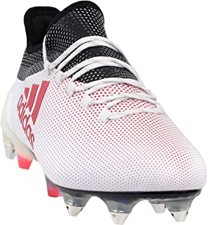 soft ground soccer cleats