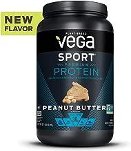 Best vega protein chocolate recipes Reviews