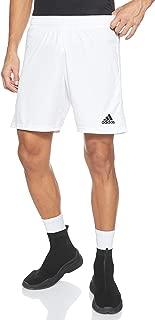 adidas Men's Tastigo 19 Shortss Football Shorts
