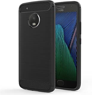 Best moto g5 cases and covers Reviews