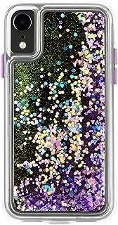 Best case mate purple glow waterfall case Reviews