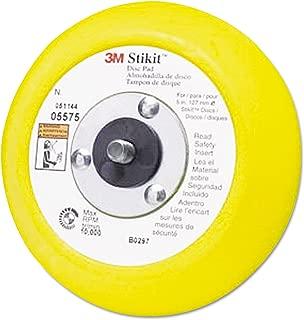 Best 3m automotive sanding discs Reviews