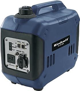 Einhell BT-PG 900 - Generador eléctrico (gasolina)