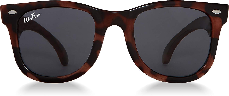 Original WeeFarers Children's Sunglasses overseas New color