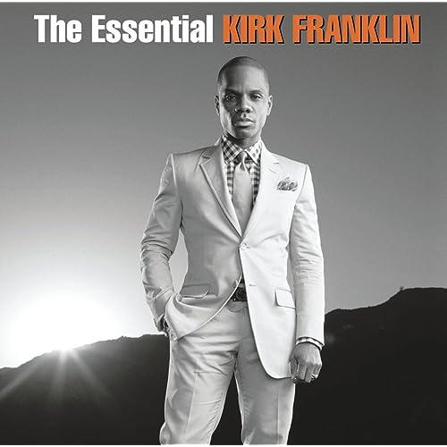 kirk franklin ringtones free