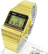Reloj - Casio - para Hombre - DB-520GA-1D