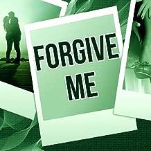 Forgive Me - Romantic Background Music, Sad Piano Love Songs, Sensual Instrumental Music