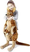 Best melissa and doug kangaroo and joey Reviews