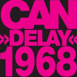 ディレイ 1968