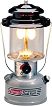 Best coleman lantern lighting problems Reviews