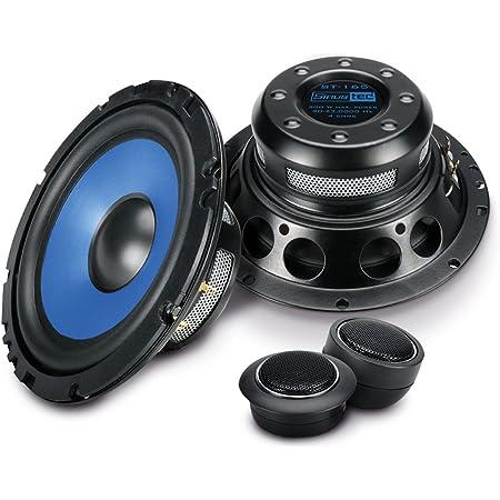 Visaton W 200 Tieftöner 4 Ohm Audio Hifi