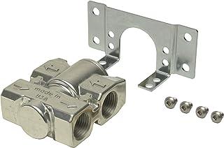Derale 25792 Fluid Control Thermostat Kit