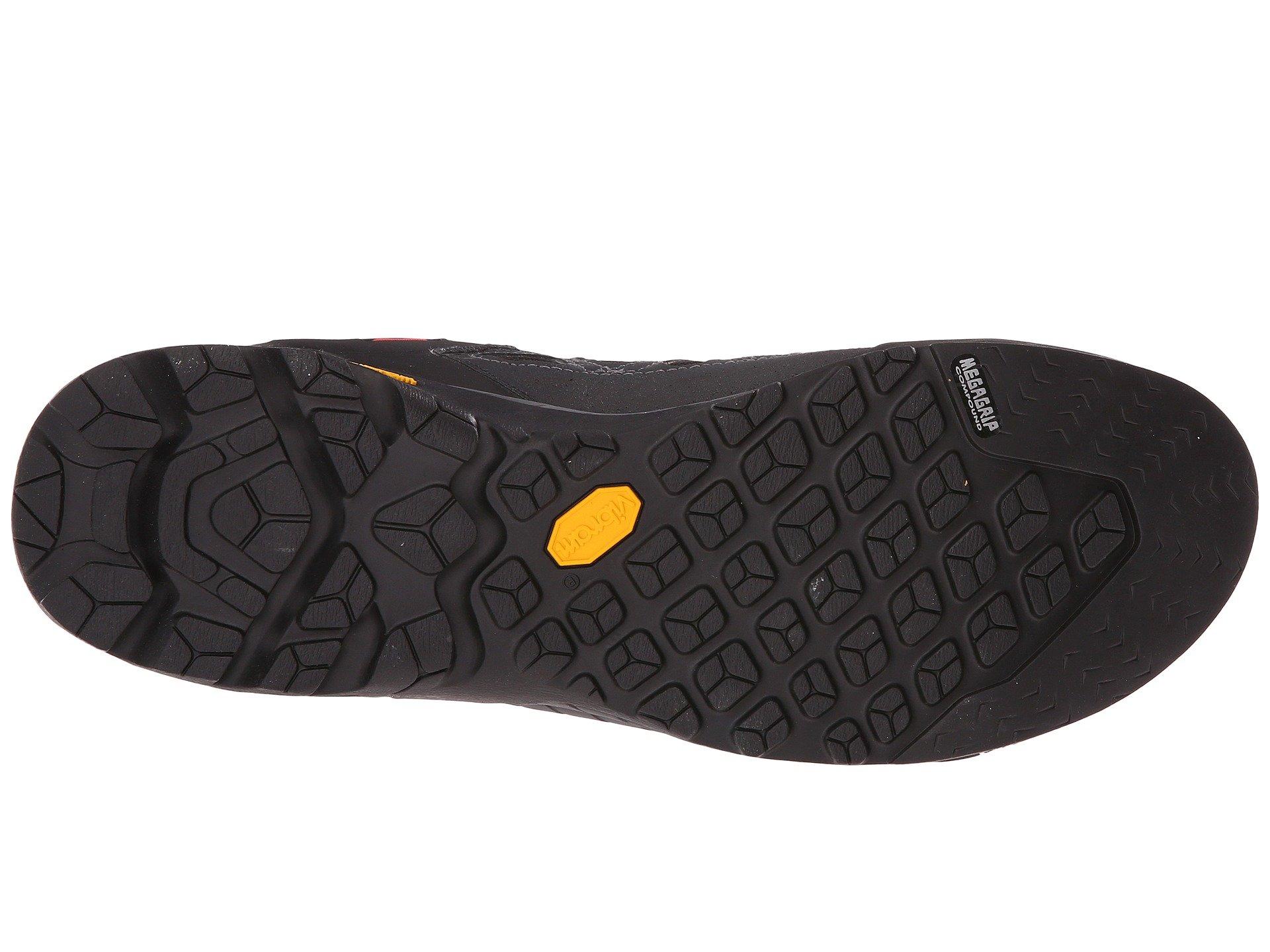 Salewa papavero Firetail Black Gtx Out 3 RzUrRwxq