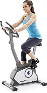 Best impex marcy upright mag cycle me708 Reviews